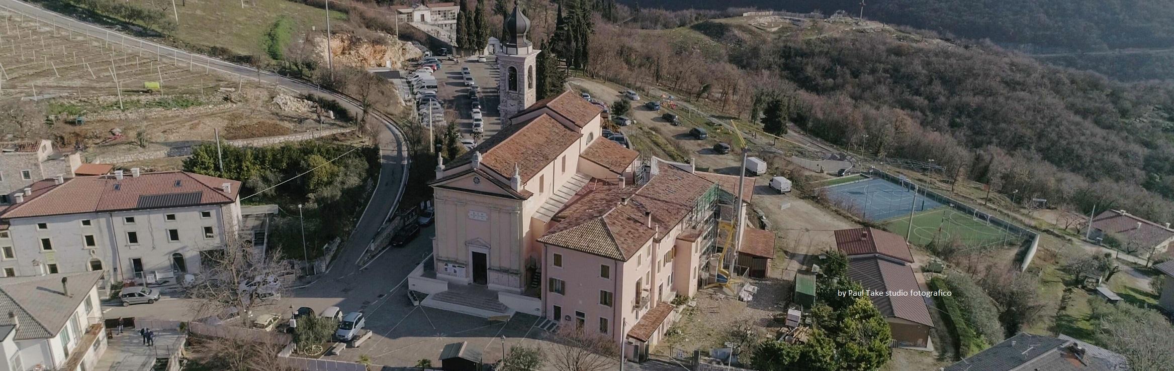Alcenago